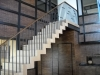 100-riverside-stair-syst