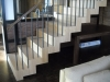 100-riverside-stairs