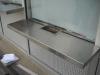 ticket-countertop