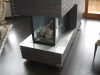 fireplace-harth-front