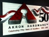 nick-yust-akron_hardware-final2
